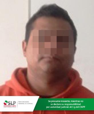 mexico Gay matehuala