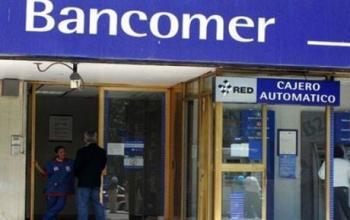 Incrementa 57 el robo a bancos for Oficinas bancarias abiertas por la tarde