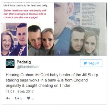 brit nica altera im genes de facebook para simular que