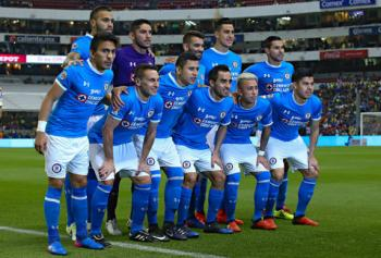 49523fc103b Cruz Azul regresa al Estadio Azteca