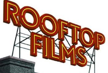 El cine independiente llega a las terrazas de nueva york for Cine las terrazas