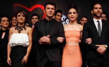 Las 21 mejores canciones de telenovelas mexicanas en